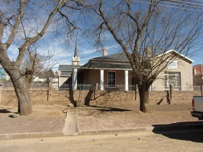 Property For Rent in Molteno, Molteno
