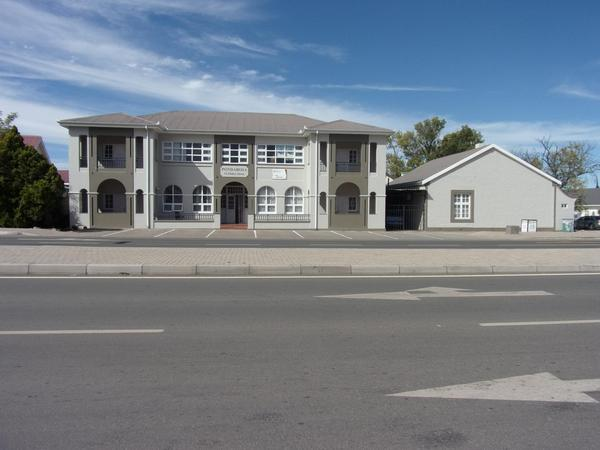 Property For Sale in Queenstown Central, Queenstown