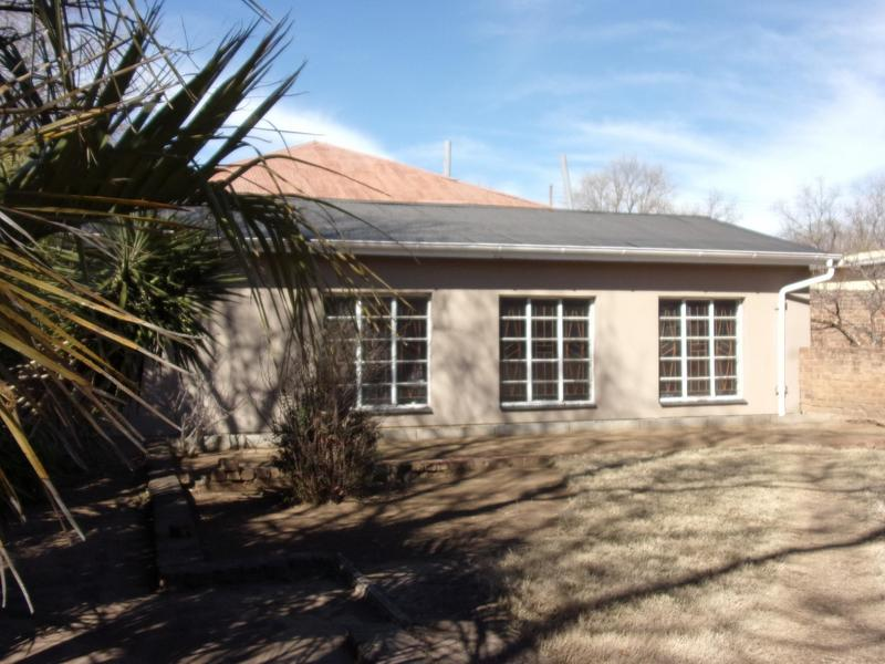 Property For Rent in Molteno, Molteno 6