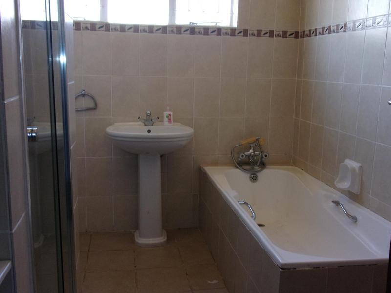 Property For Rent in Molteno, Molteno 14