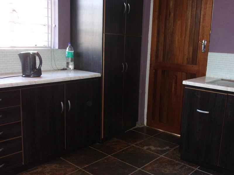 Property For Rent in Molteno, Molteno 15