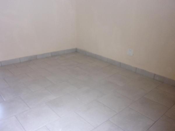 Property For Rent in Queenstown Central, Queenstown