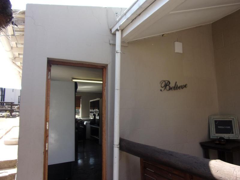 Property For Sale in Queenstown, Queenstown 12