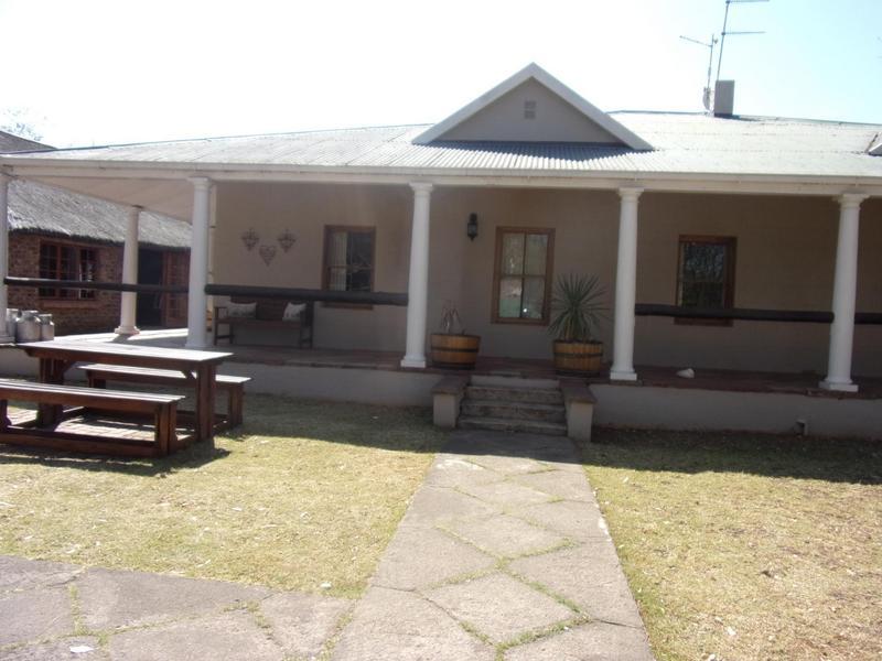 Property For Sale in Queenstown, Queenstown 16