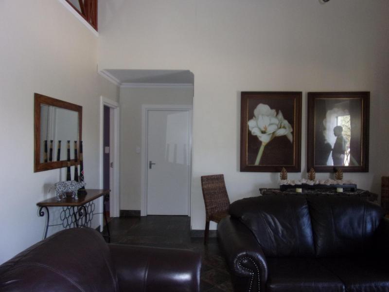Property For Sale in Queenstown, Queenstown 38