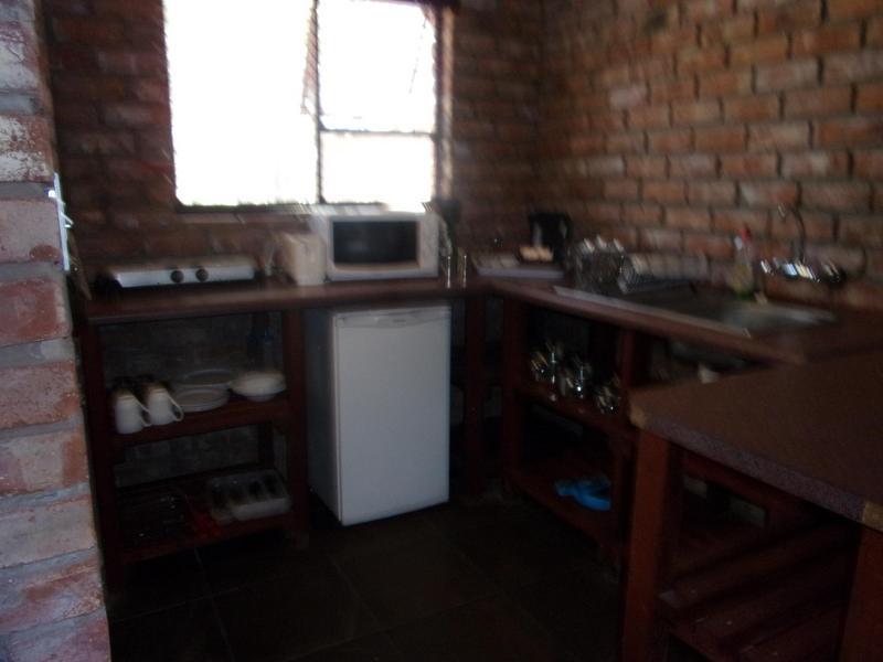 Property For Sale in Queenstown, Queenstown 59