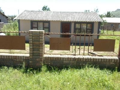 Property For Rent in Ezibeleni, Ezibeleni