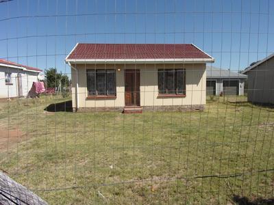 Property For Rent in Queensview Park, Queenstown