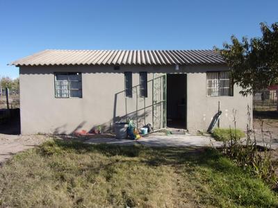 Property For Rent in Ezibeleni, Ezibeleni