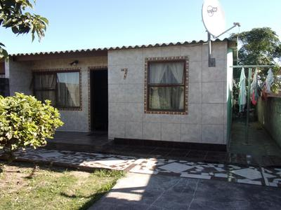 Property For Sale in East London, East London