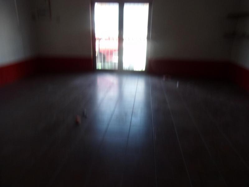 Property For Sale in Queenstown, Queenstown 4
