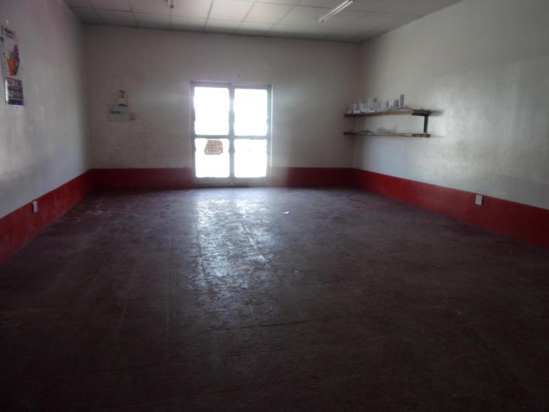Property For Sale in Queenstown, Queenstown 5