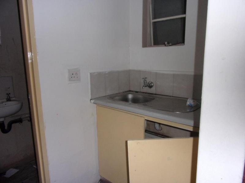Property For Sale in Queenstown, Queenstown 6