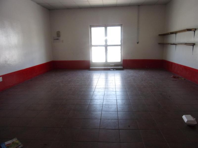 Property For Sale in Queenstown, Queenstown 7