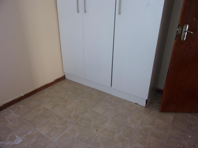 Property For Rent in Queensview Park, Queenstown 6