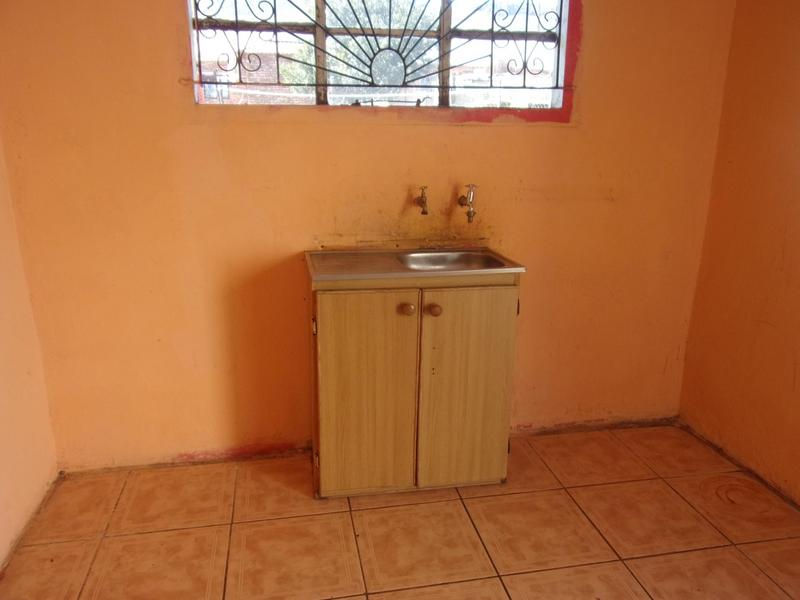 Property For Rent in Ezibeleni, Ezibeleni 3