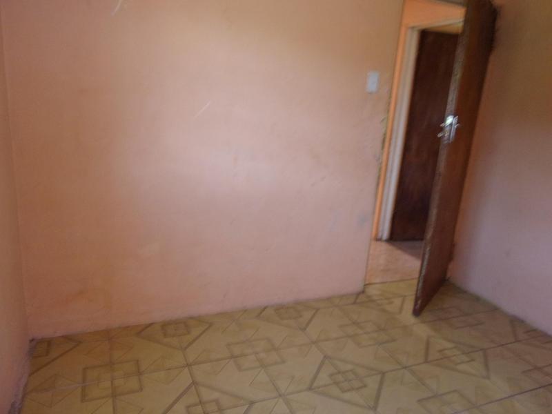 Property For Rent in Ezibeleni, Ezibeleni 9