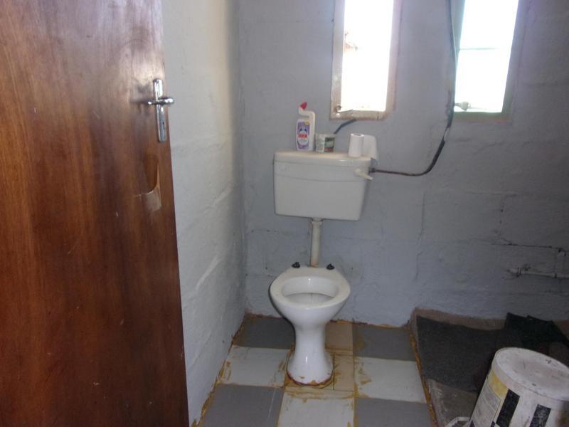 Property For Rent in Ezibeleni, Ezibeleni 10
