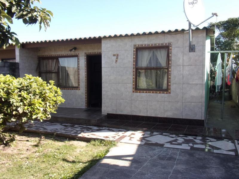 Property For Sale in East London, East London 2