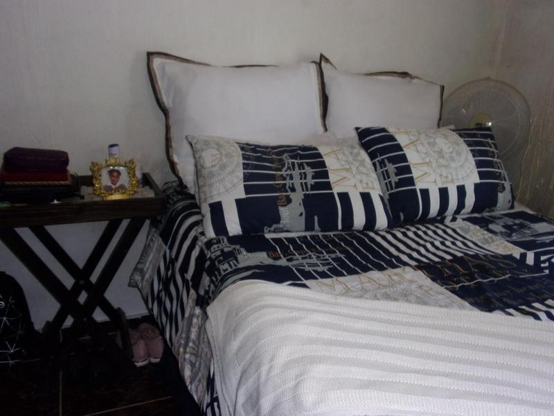 Property For Sale in East London, East London 8
