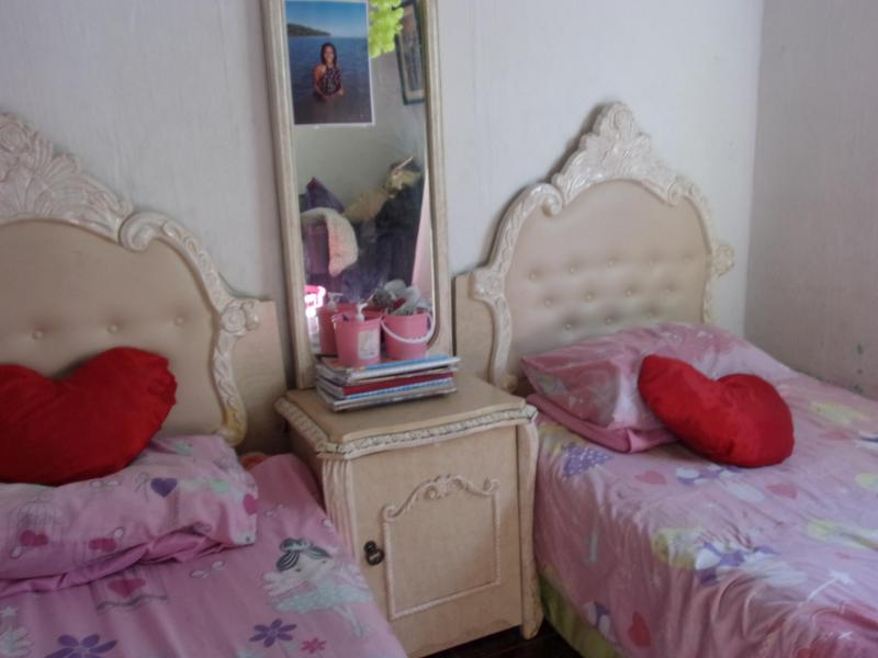 Property For Sale in East London, East London 11