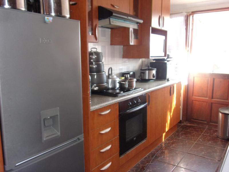 Property For Sale in East London, East London 14