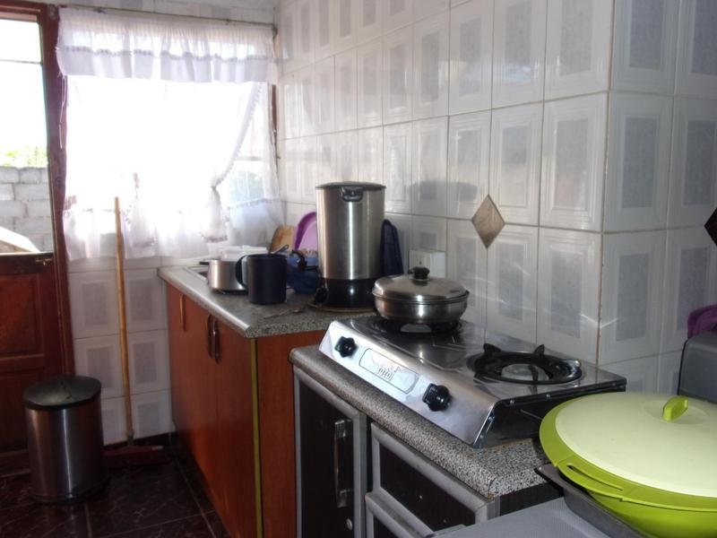 Property For Sale in East London, East London 15