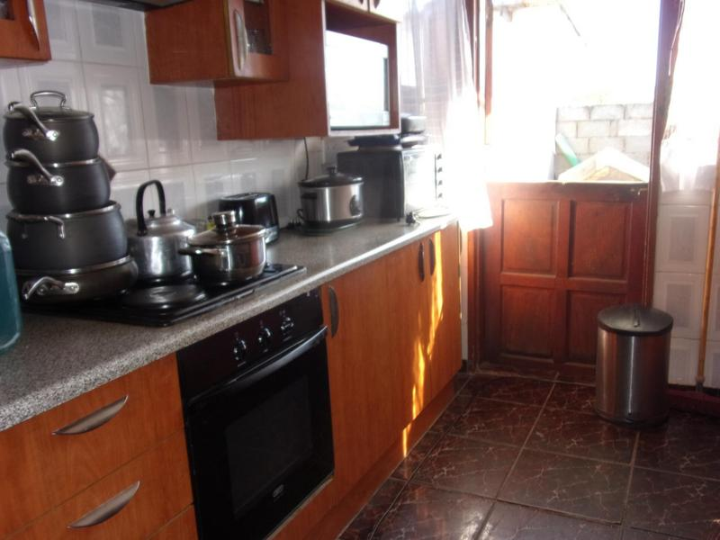 Property For Sale in East London, East London 16