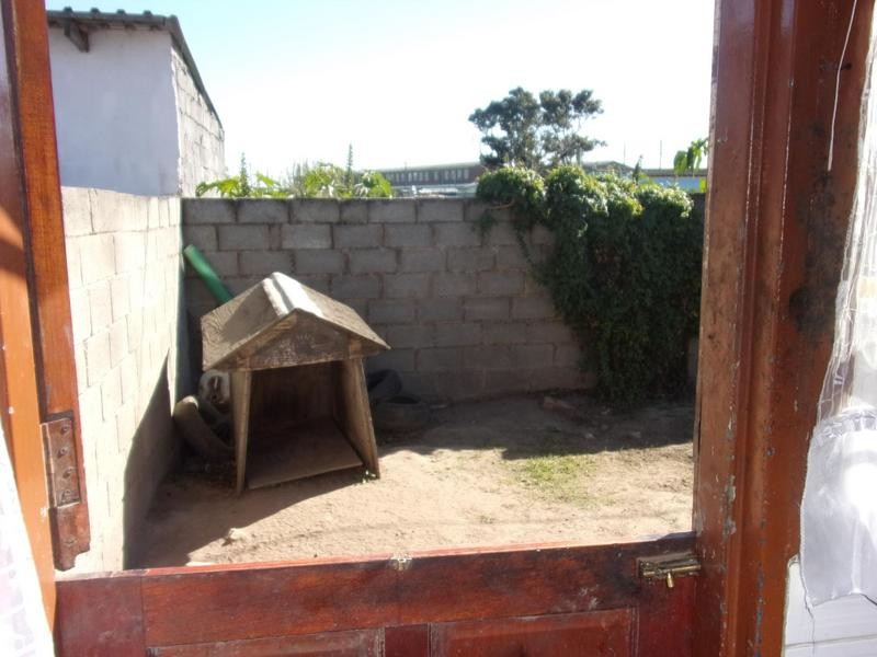 Property For Sale in East London, East London 19