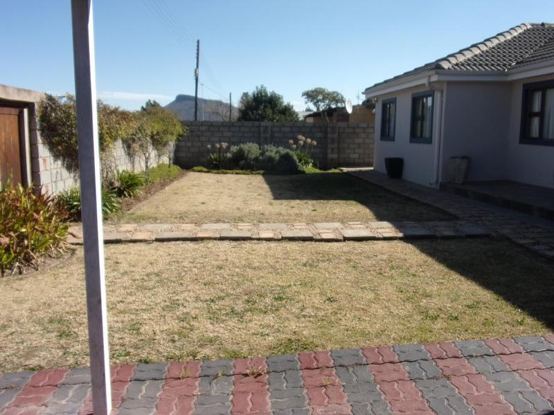 Property For Rent in Ezibeleni, Ezibeleni 5