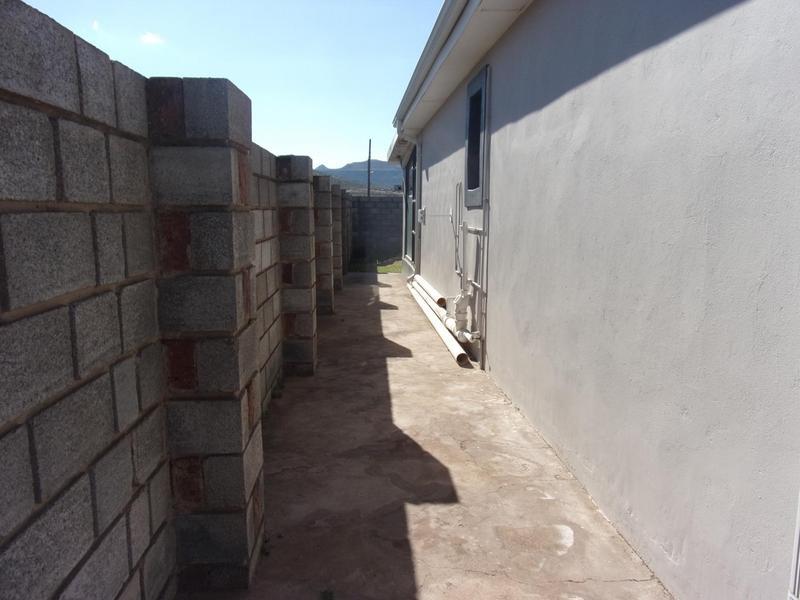Property For Rent in Ezibeleni, Ezibeleni 8