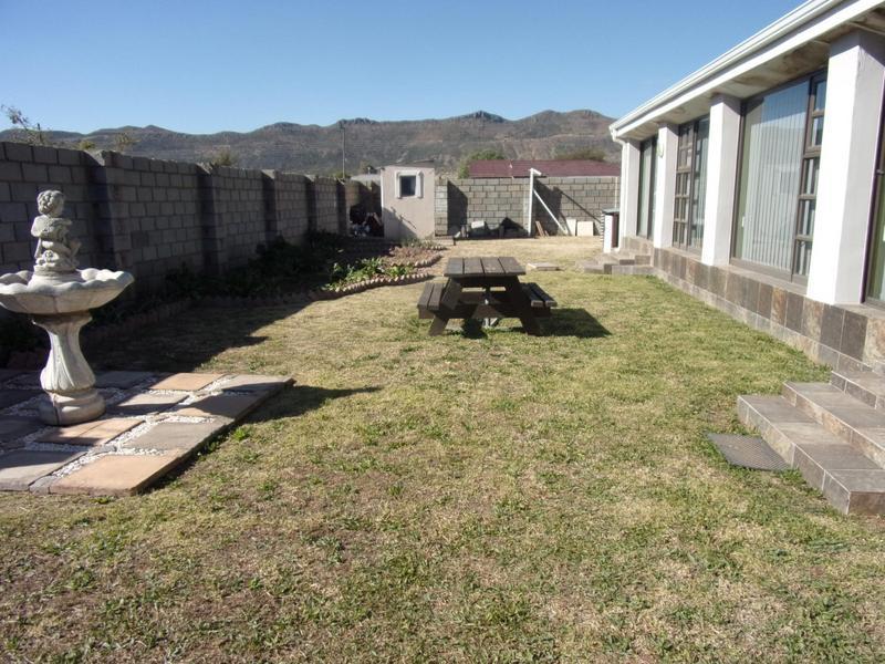 Property For Rent in Ezibeleni, Ezibeleni 11