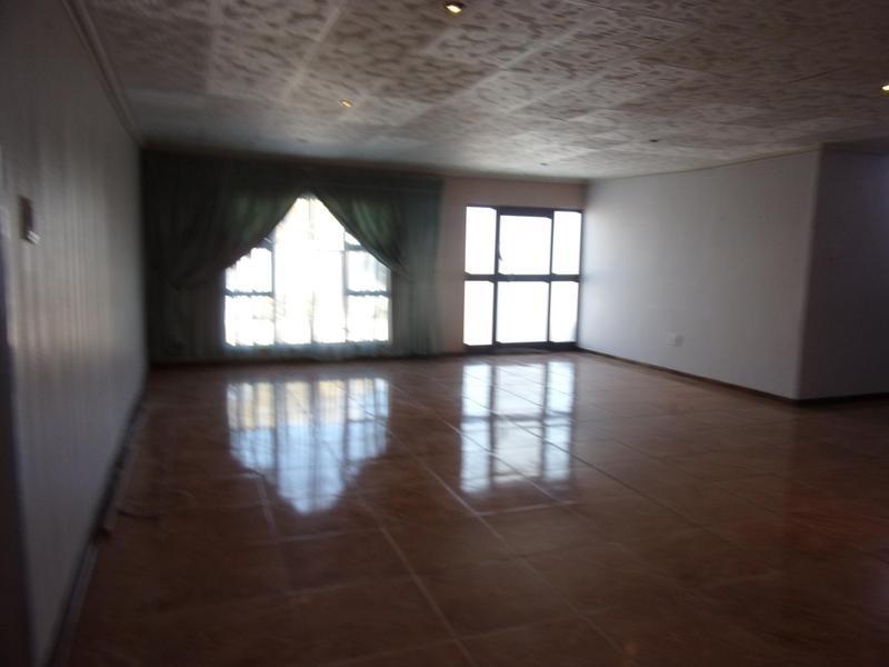 Property For Rent in Ezibeleni, Ezibeleni 18