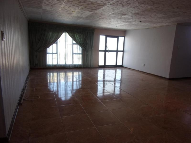 Property For Rent in Ezibeleni, Ezibeleni 19