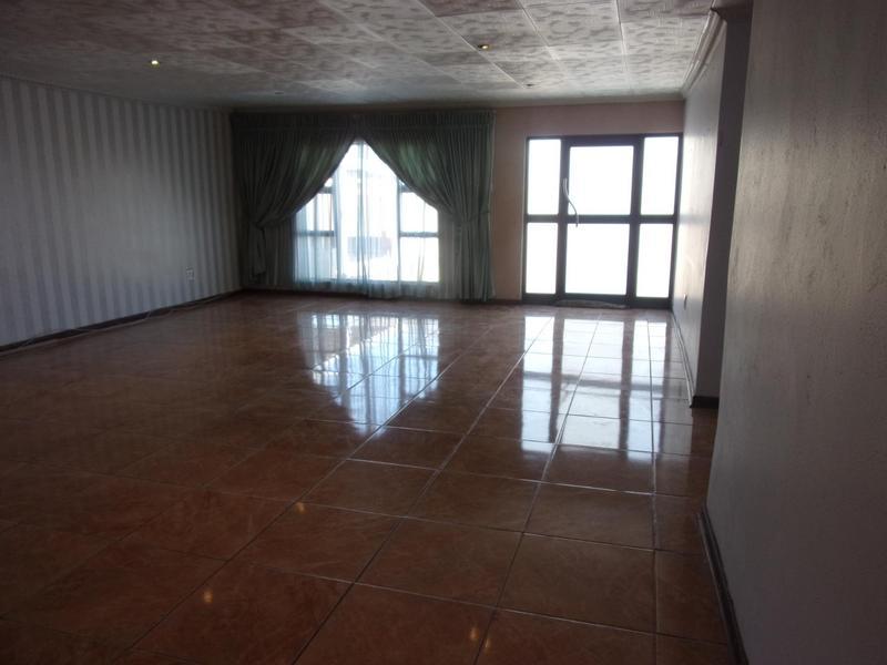 Property For Rent in Ezibeleni, Ezibeleni 20