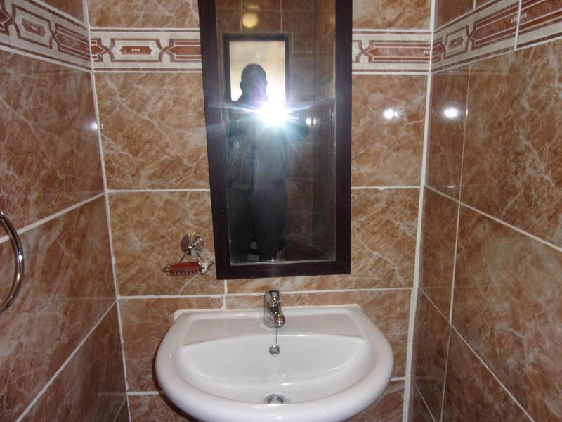 Property For Rent in Ezibeleni, Ezibeleni 22