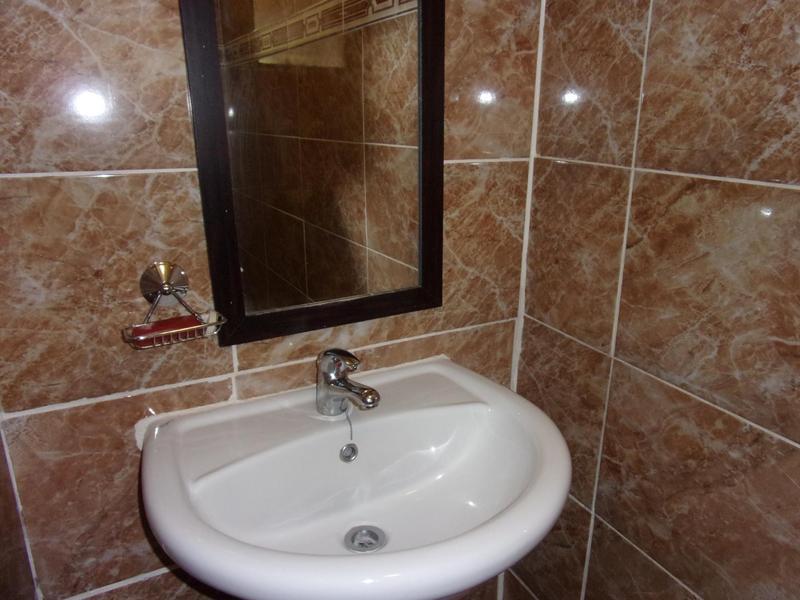 Property For Rent in Ezibeleni, Ezibeleni 23