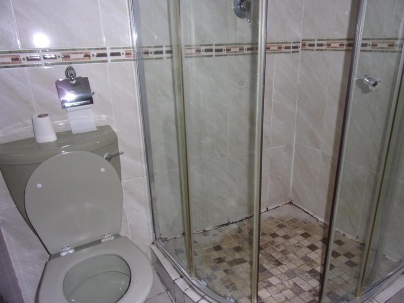 Property For Rent in Ezibeleni, Ezibeleni 25