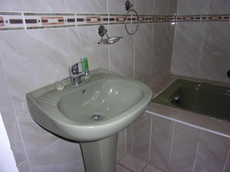 Property For Rent in Ezibeleni, Ezibeleni 26