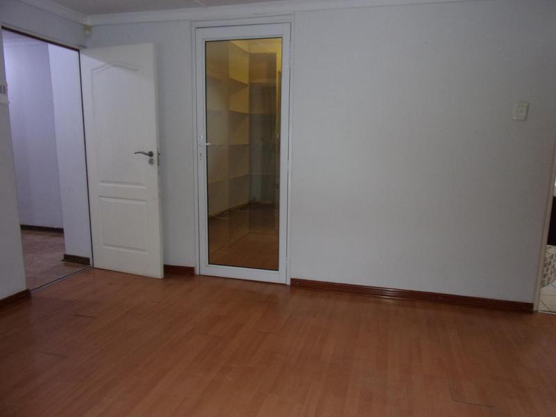 Property For Rent in Ezibeleni, Ezibeleni 27