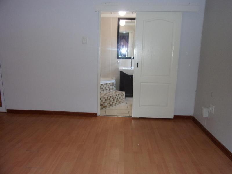 Property For Rent in Ezibeleni, Ezibeleni 28