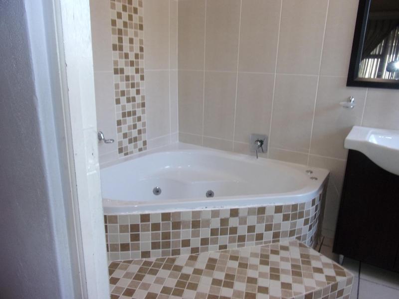 Property For Rent in Ezibeleni, Ezibeleni 29