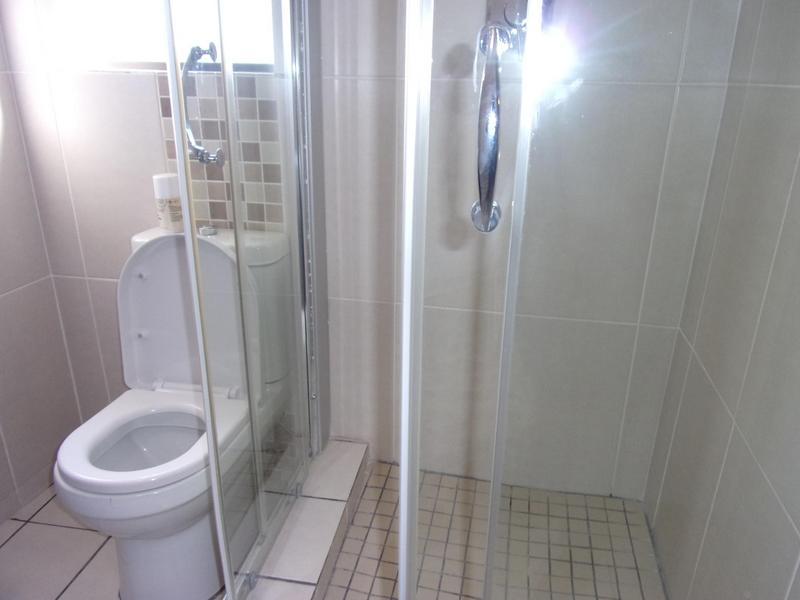 Property For Rent in Ezibeleni, Ezibeleni 31