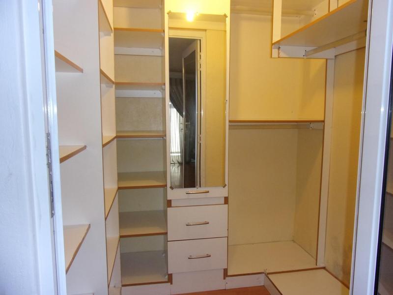 Property For Rent in Ezibeleni, Ezibeleni 32
