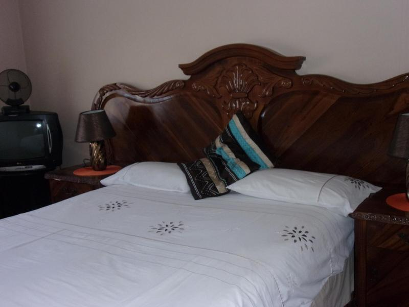 Property For Rent in Ezibeleni, Ezibeleni 36