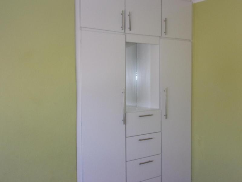 Property For Rent in Ezibeleni, Ezibeleni 38