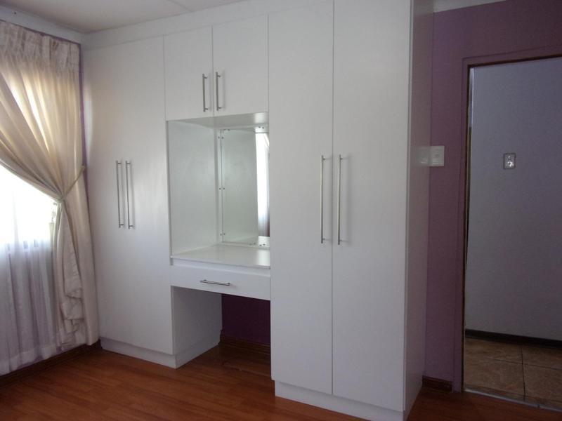 Property For Rent in Ezibeleni, Ezibeleni 42