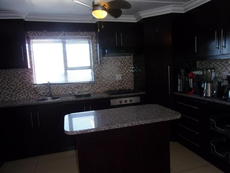 Property For Rent in Ezibeleni, Ezibeleni 44