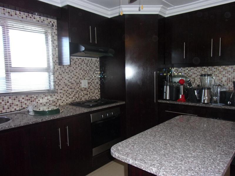 Property For Rent in Ezibeleni, Ezibeleni 45