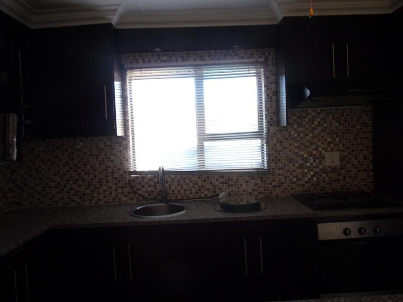 Property For Rent in Ezibeleni, Ezibeleni 46